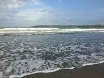 Playa Bocas
