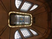 Gare du Palais Train Station