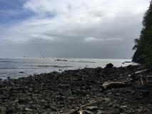 Jefferson Cove
